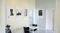 Fotoskola Gamleby