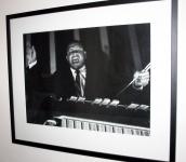 Lionel Hampton 1958